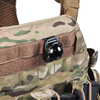 Инфракрасный маркер Guardian Trident Military Mockingbird CQB Adventure Lights – фото 6