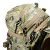 Тактический рюкзак 3 Day Assault BVS Mystery Ranch