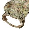 Тактический рюкзак Blackjack 50 Mystery Ranch – фото 6
