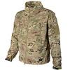 Тактическая куртка Trooper Soft Shell Helikon-Tex – фото 1