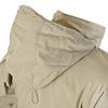 Тактическая куртка  Skull Frog PCU Tactical Performance – фото 5