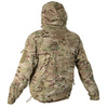 Тактическая куртка Trooper Soft Shell Helikon-Tex – фото 2