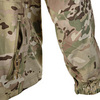 Тактическая куртка Trooper Soft Shell Helikon-Tex – фото 3