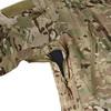 Тактическая куртка Trooper Soft Shell Helikon-Tex – фото 4