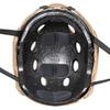 Пластиковый шлем с визором - реплика карбонового Ops-Core – фото 6