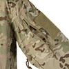 Тактическая куртка Trooper Soft Shell Helikon-Tex – фото 5