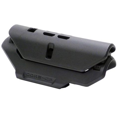 Упор щеки для приклада GL-Core Fab-Defense – купить с доставкой по цене 1500руб.