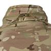 Тактическая куртка Trooper Soft Shell Helikon-Tex – фото 6