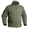 Тактическая куртка Trooper Soft Shell Helikon-Tex – фото 7