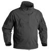 Тактическая куртка Trooper Soft Shell Helikon-Tex – фото 8