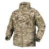Тактическая куртка Trooper Soft Shell Helikon-Tex – фото 9