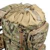 Тактический рюкзак Blackjack 50 Mystery Ranch – фото 8