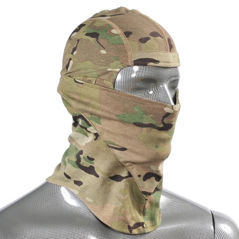 Балаклава Tactical Performance – купить с доставкой по цене 0руб.
