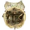 Тактический рюкзак Blackjack 50 Mystery Ranch – фото 9