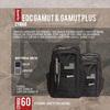 Рюкзак EDC Gamut Plus Vertx – фото 7