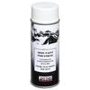 Краска для оружия Flat White Fosco – фото 1
