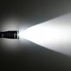 Тактический фонарь Dobermann Pro Armytek