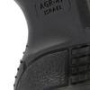 Пистолетная прорезиненная рукоятка AGR-47 для AK 47/74/Сайга Fab-Defense – фото 7