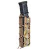 Подсумок для удлиненного пистолетного магазина Warrior Assault Systems – фото 2