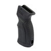 Пистолетная прорезиненная рукоятка AGR-47 для AK 47/74/Сайга Fab-Defense – фото 4