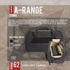 Сумка A-Range Vertx – фото 6
