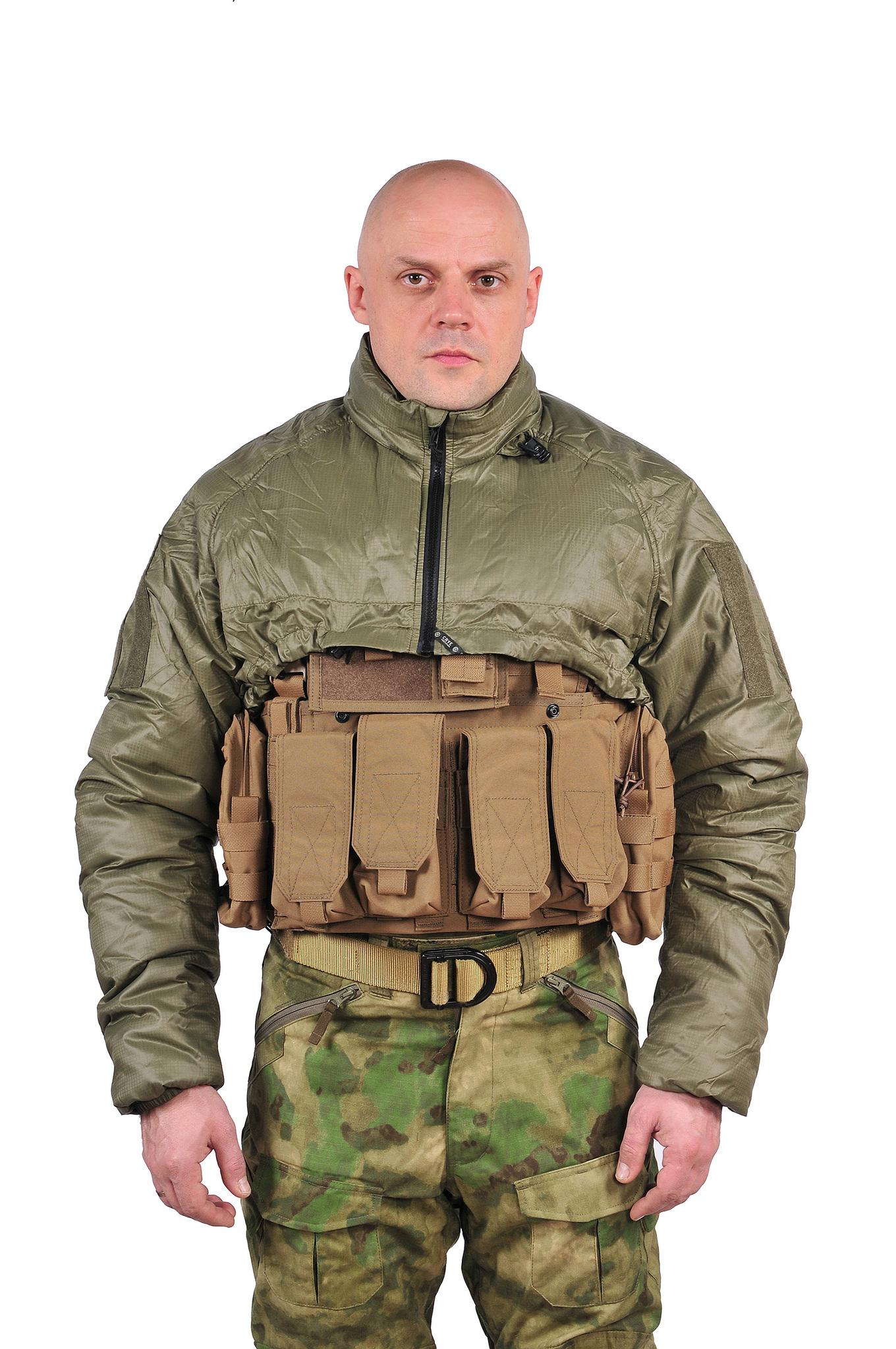 f921134f Тактические военные куртки: купить в Москве, цены в каталоге ...