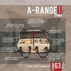 Сумка A-Range Vertx – фото 7