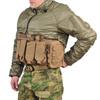 Тактическая куртка HalfJak Insulation Crye Precision – фото 3