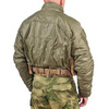 Тактическая куртка HalfJak Insulation Crye Precision – фото 4