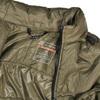 Тактическая куртка HalfJak Insulation Crye Precision – фото 6