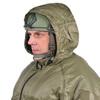 Тактическая куртка HalfJak Insulation Crye Precision – фото 5
