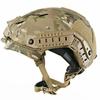 """Карбоновый шлем """"ЯСТРЕБ"""" 5.45 DESIGN"""