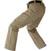 Женские тактические брюки Original Vertx – фото 2