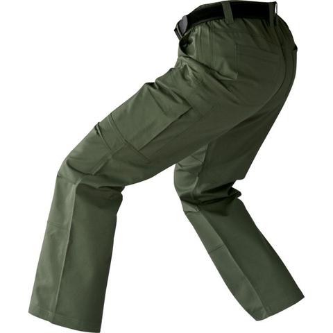 Женские тактические брюки Original Vertx – купить с доставкой по цене 5290руб.