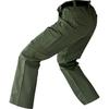 Женские тактические брюки Original Vertx – фото 1