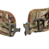 Тактический пояс Sure-Grip Slotted High Speed Gear – фото 2