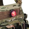 Инфракрасный маркер Guardian Trident Military Mockingbird CQB Adventure Lights