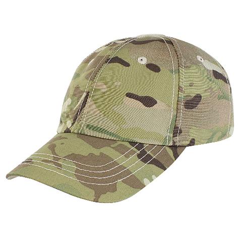Тактическая кепка Tactical Team Condor – купить с доставкой по цене 1090руб.