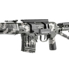 Кронштейн для оптики СВД Sureshot Armament Group – фото 5