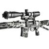 Кронштейн для оптики СВД Sureshot Armament Group – фото 6