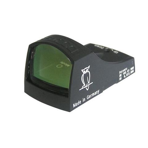 Коллиматорный прицел DOCTER Sight III 3.5 – купить с доставкой по цене 31590руб.