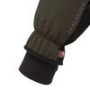 Зимние тактические перчатки-рукавицы Outdoor Sports Mitten Sealskinz – фото 2