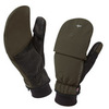Зимние тактические перчатки-рукавицы Outdoor Sports Mitten Sealskinz – фото 3