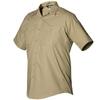 Рубашка поло Phantom LT Vertx – фото 2
