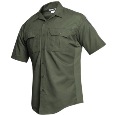 Рубашка поло Phantom LT Vertx – купить с доставкой по цене 1 990р