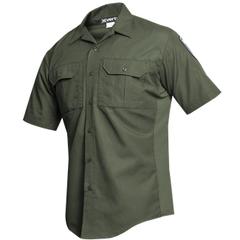 Рубашка поло Phantom LT Vertx