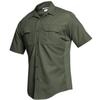 Рубашка поло Phantom LT Vertx – фото 1
