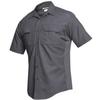 Рубашка поло Phantom LT Vertx – фото 3