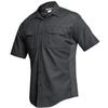 Рубашка поло Phantom LT Vertx – фото 4