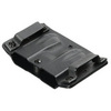 Подсумок из Kydex под 2 магазина Grand Power T12 5.45 DESIGN